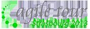 Agile Tour Strasbourg 2013